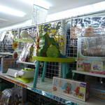 おもちゃ を売るなら 総合 リサイクルショップ フライズ佐賀店 佐賀市 買取り