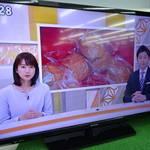 SHARP 32型 液晶テレビ を売るなら リサイクルショップ フライズ佐賀店 佐賀市 中古 買取り 査定
