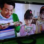 シャープ 24型 液晶テレビ を売るなら 総合リサイクルショップ フライズ佐賀店 佐賀市 中古 買取り 査定