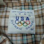カジュアルシャツ を売るなら 総合 リサイクルショップ フライズ佐賀店 佐賀市 買い取り