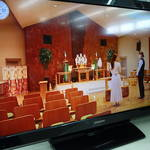 オリオン 40型 液晶テレビ を売るなら 総合リサイクルショップ フライズ佐賀店 佐賀市 中古 出張 買取り 査定