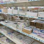 ブランド食器 を売るなら 総合 リサイクルショップ フライズ 佐賀店 佐賀市 買取り