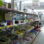 雑貨 を売るなら 総合リサイクルショップ フライズ佐賀店 佐賀市 中古 査定 買取り