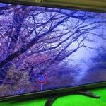 オリオン 32型 液晶テレビ を売るなら 総合リサイクルショップ フライズ佐賀店 佐賀市 中古 査定 買取り