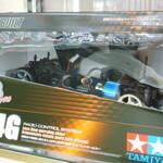ラジコン を売るなら 総合 リサイクルショップ フライズ佐賀店 佐賀市 買取り