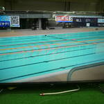 TCL 32型 液晶テレビ を売るなら 総合リサイクルショップ フライズ佐賀店 佐賀市 中古 査定 買取り