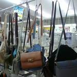 バッグ を売るなら 総合リサイクルショップフライズ佐賀店 家電 佐賀市 買取り