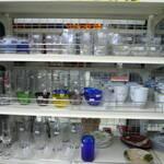 ギフト品 を売るなら 総合リサイクルショップ フライズ佐賀店