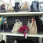 バッグ を売るなら 総合リサイクルショップ フライズ佐賀店