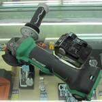 電動工具 を売るなら 総合リサイクルショップフライズ佐賀店 家電 佐賀市 買取り
