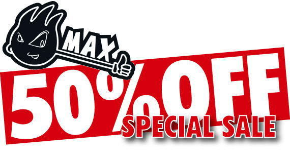 max50