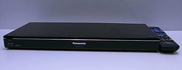 ブルーレイレコーダー Panasonic DMR-BWT530 を売るならフライズ鳥栖店