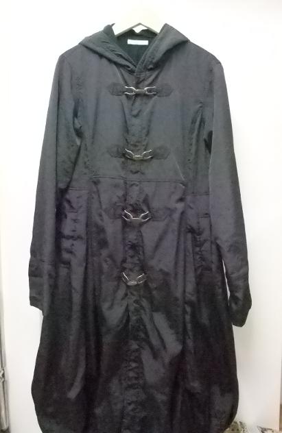 i+muのコート買取しました!フライズ鳥栖店