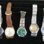 KING SEIKO 精工舎 アンティークなオートマチック(自動巻)腕時計 買い取りました。フライズ鳥栖店